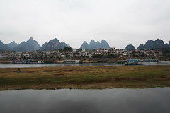 my impression of Yangshuo | by Jing Jing Jing