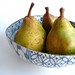 Pear One
