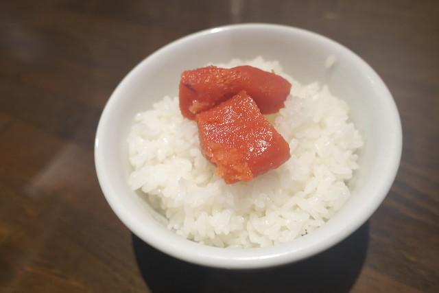 麺やハレル家16回目 _05