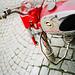 Malmo Motorcycle