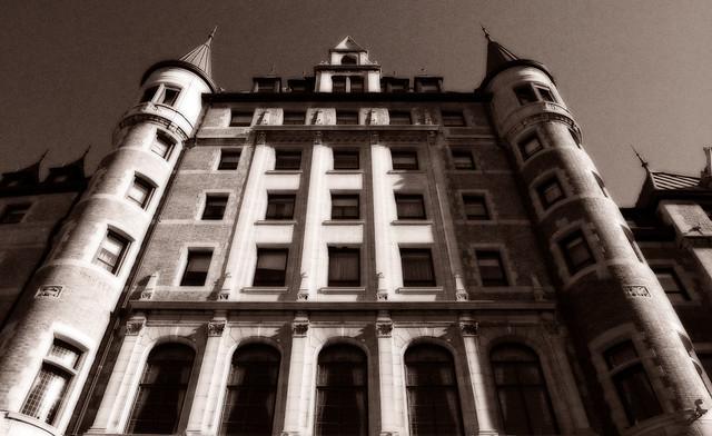 Hotels In Ridgecrest Ca