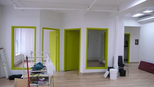 bureau de zengo travaux de peinture travaux de peinture e flickr. Black Bedroom Furniture Sets. Home Design Ideas