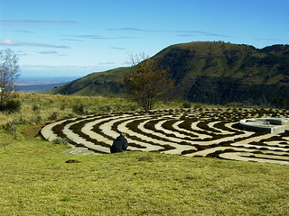 Labyrinth | by Psmiffy