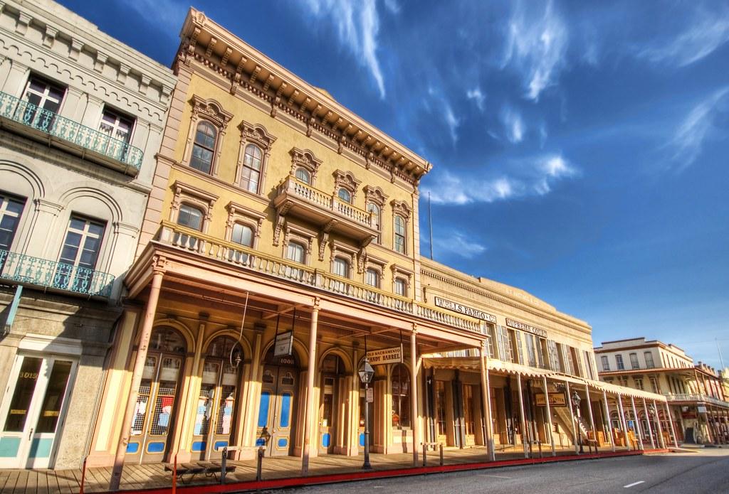 Wells Fargo In Long Beach Mswells Fargo In Long Beach Ny