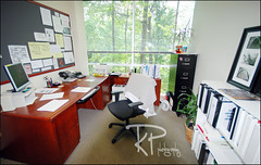 my office | by kparrish