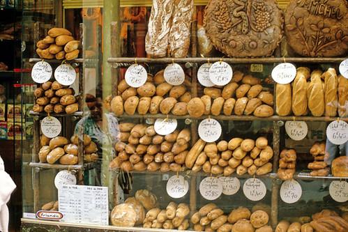 La Boulangerie Cake Prices