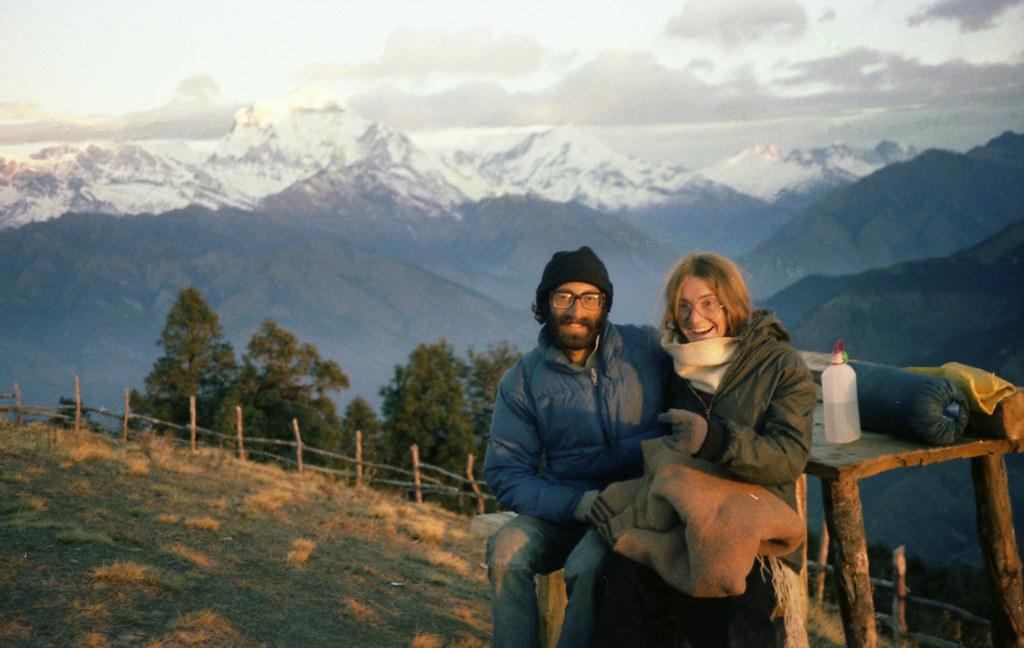 Online dating in nepal in Sydney