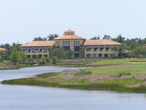 Naples Golf And Beach Resort Deals