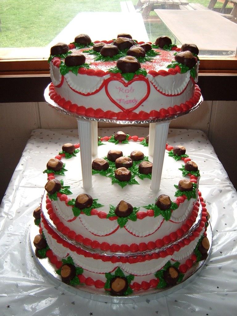 Free Pics Birthday Cakes
