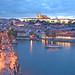 Prague Castle, Charles Bridge