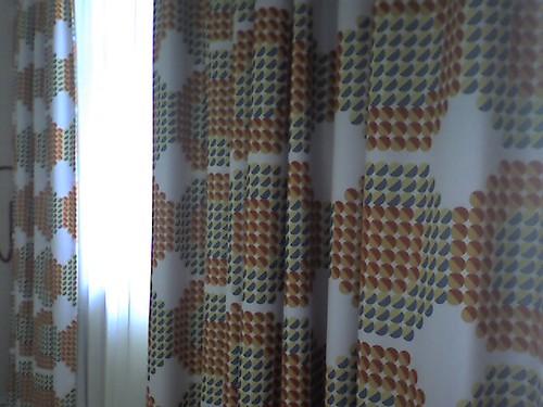 Bru Room New Haven