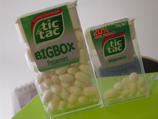 big box of tic tac anired28 flickr