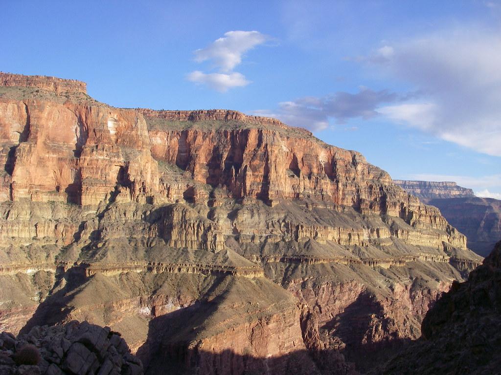 Grand Canyon Wall Decor