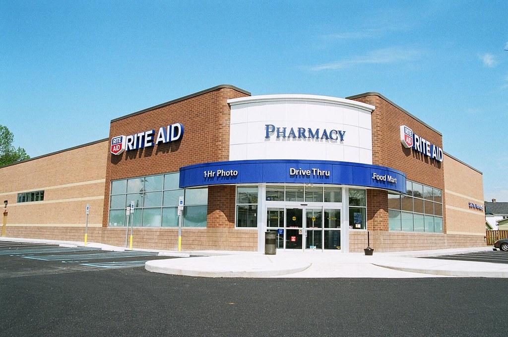 Sex stores in albany ny
