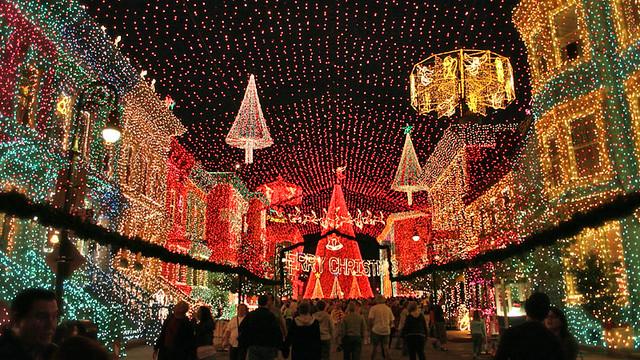 Disney Christmas A Cake Of Soap