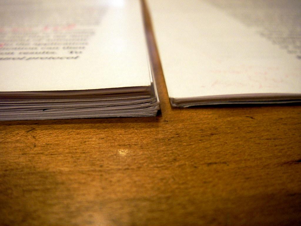 Dissertation progress report yale university