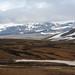 Iceland landscape 1