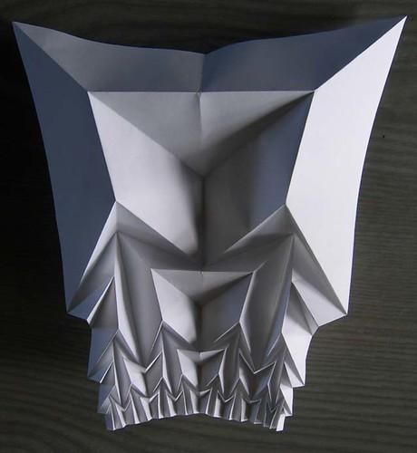 Art Paper | Buy Cheap Art Paper Online - The Works