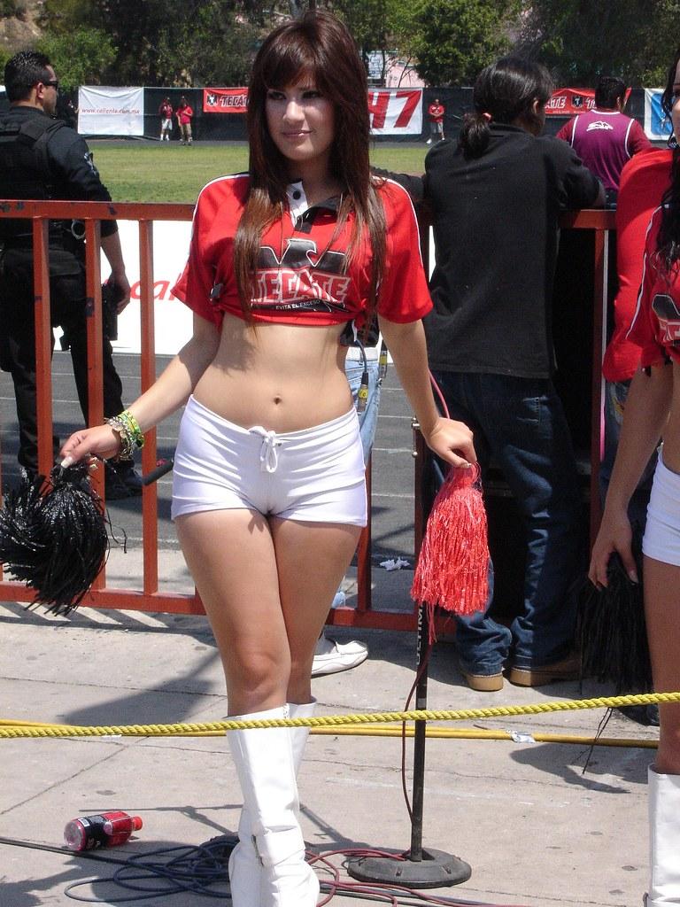 Hot latin pussy colombianas anuncios gratis para adultos clasificados3xcom anuncia gratis porno gra - 1 2
