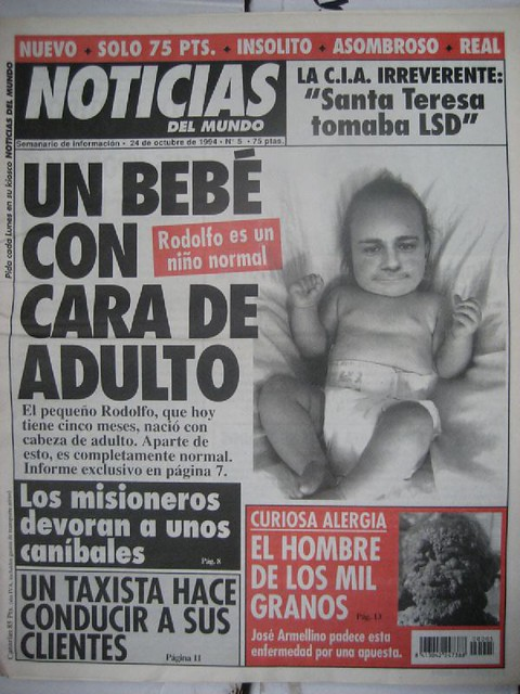 Noticias Del Mundo M S Informaci N Sobre Noticias Del