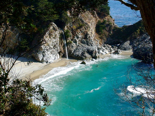 julia pfeiffer burns state park map with 489515804 on Wallpaper Download Palm Tree Mcway Cove Big Sur likewise Highway conditions as well Julia Pfeiffer Burns State Park in addition Photostream together with Big Sur River Gorge.