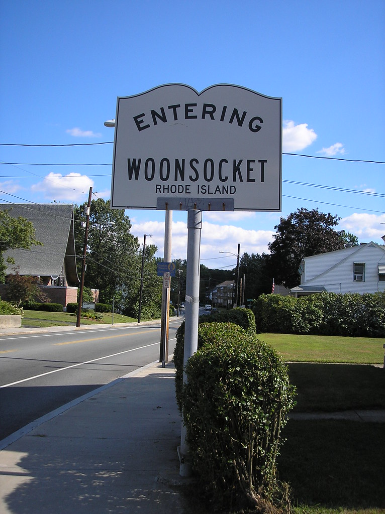 woonsocket singles Page 2 of available single family homes for sale and rent in woonsocket, ri connect with local woonsocket real estate agents.