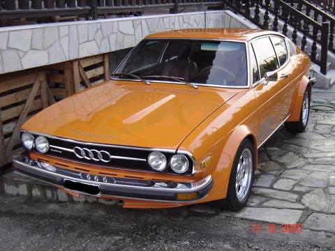 Audi 100 Widebody Best Audi 100 Ever Audi Benny