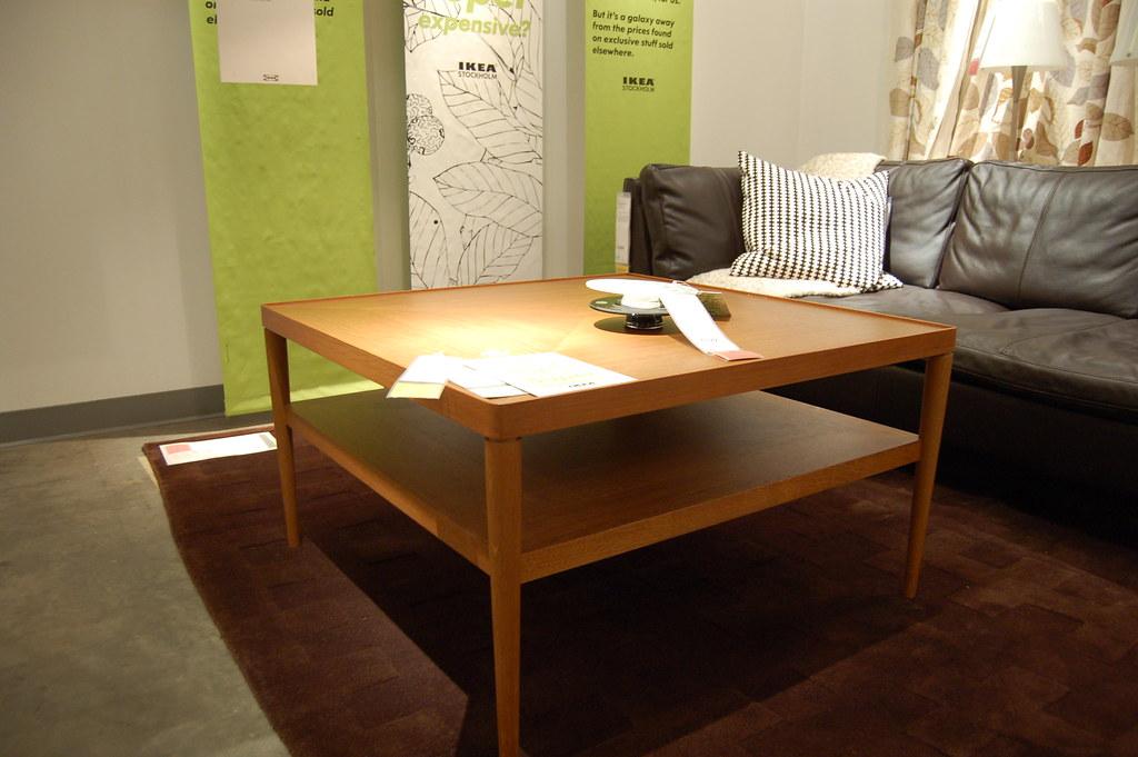 Yarialcom Ikea Magiker Table Dimensions Interessante Ideen