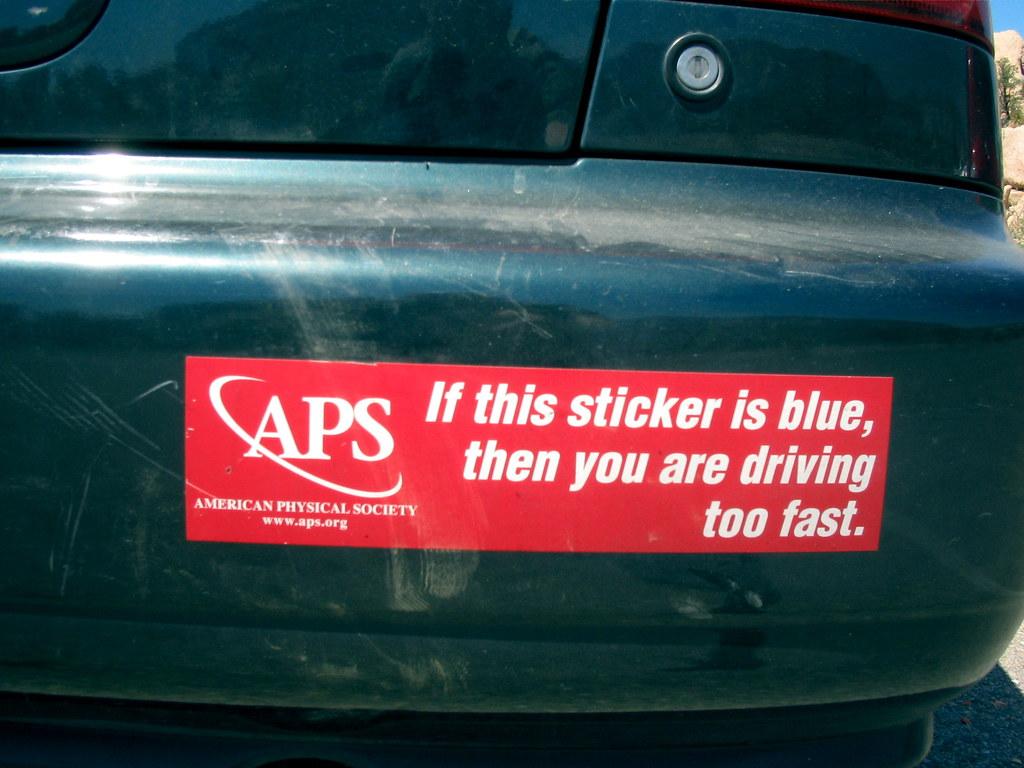 Best Car Sticker Website