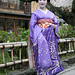 Spring in Gion: Takahiro