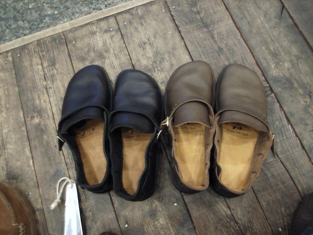 Aurora Shoe Co Reviews