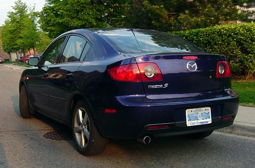 Car For Sale In Toronto Craigslist