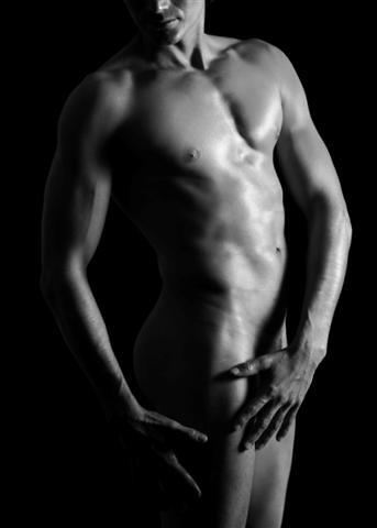 Yoga al desnudo FOTOS EXPLCITAS HuffPost