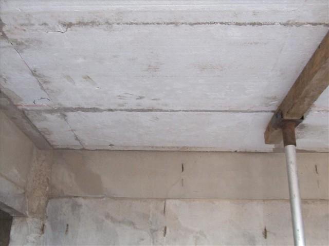 Insulated Concrete Homes In Mexico Insulated Concrete