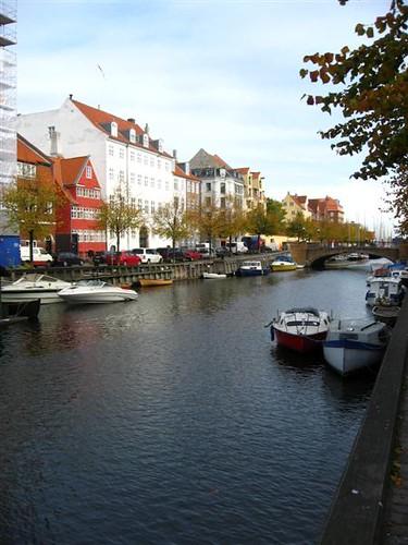 Copenhagen Denmark Tom Nguyen Flickr