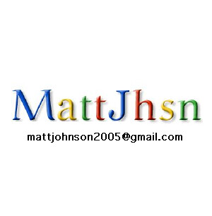 how to change my email address on gmail