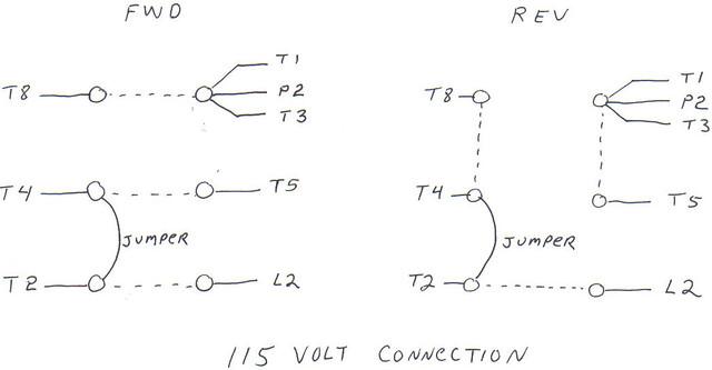 3 Phase Bremas Drum Switch Wiring Diagram likewise Marathon Boat Lift Motor Wiring Diagram likewise Wiring Diagram For Boat Lift Motor likewise Leeson Motor Wiring Manual besides Dc Capacitor Diagram Wiring Diagrams. on leeson boat lift motor wiring diagram
