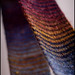 Noro Scarf VIII