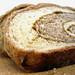 Marmite Bread