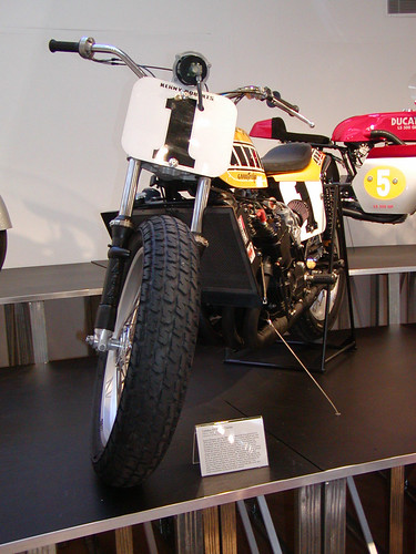 1975_Yamaha_TZ750_02.jpg | by Rocket House Studio