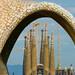 041228-41 Barcelona - Sagrada Familia
