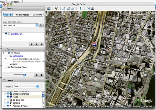 Use Google Earth to Directly Geotag Your Photos with Geotagger for the Mac | by Thomas Hawk