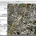 Use Google Earth to Directly Geotag Your Photos with Geotagger for the Mac