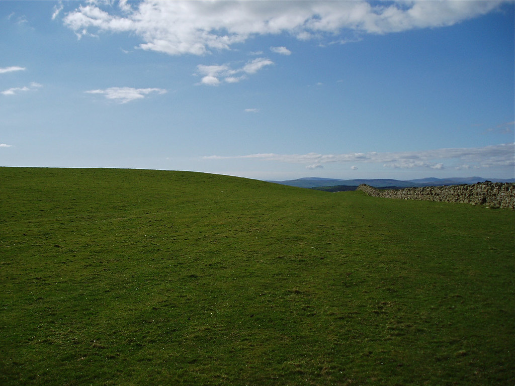 2007 grange over sands - windows xp wallpaper alternative | flickr