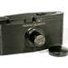 Purma Special camera, 1937