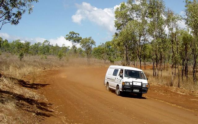 Emerald Australia  city pictures gallery : Emerald Creek Queensland Australia | Flickr Photo Sharing!