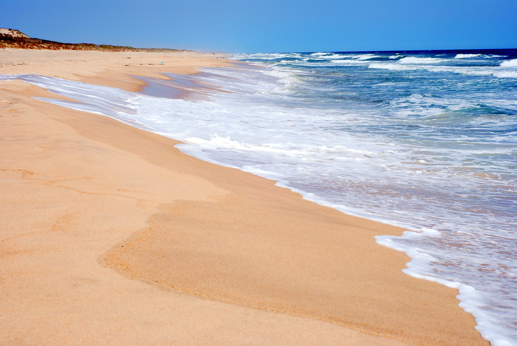 Gulfport Ms Beaches Close To Wingate Beach Hotel
