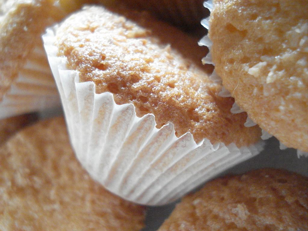 Cake Moelleux Pour L Ap Ef Bf Bdritif