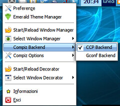Compiz Icon - the new compiz manager | by -= Treviño =-