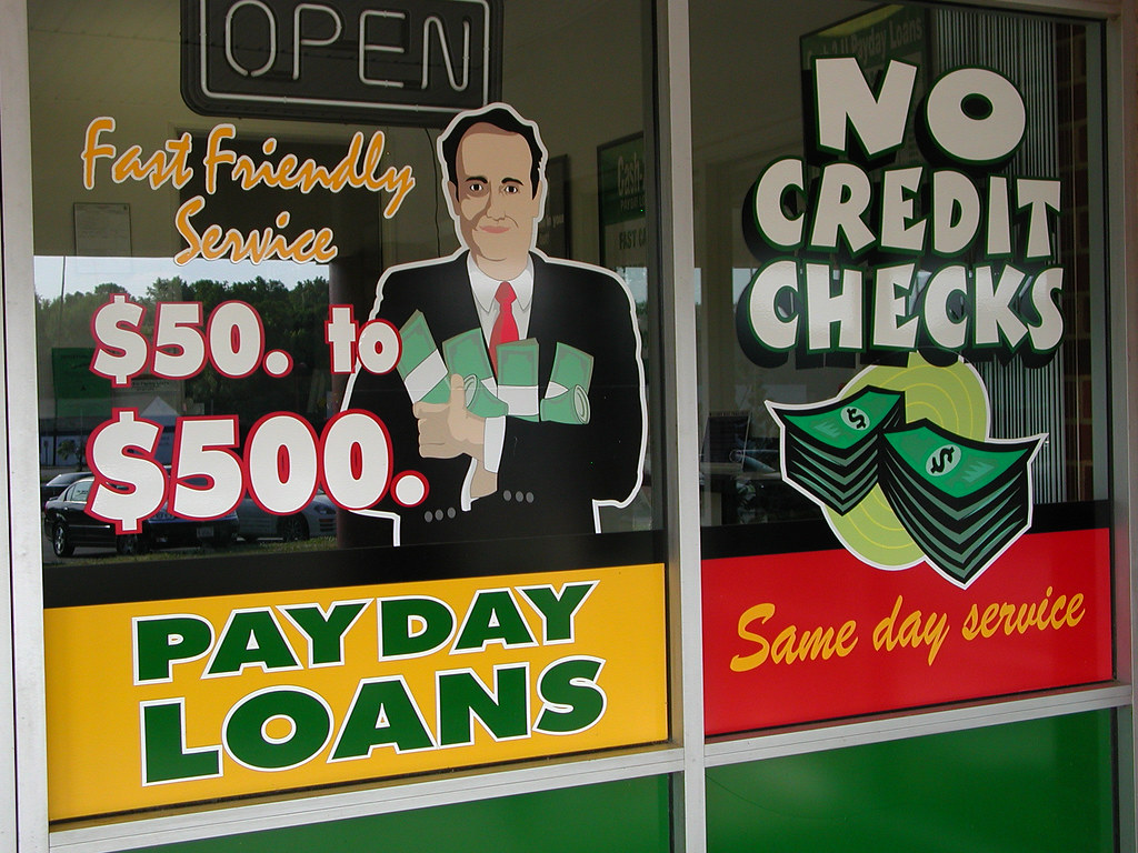 Good loan sites picture 6